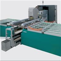 佛山供应玻璃钻孔机,保特罗玻璃工业(佛山)有限公司,玻璃生产设备,发货区:上海 上海 上海市,有效期至:2019-07-04, 最小起订:10,产品型号: