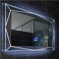 灯镜防雾镜/广州卓越名镜,广州卓越特种玻璃有限公司,卫浴洁具玻璃,发货区:广东 广州 白云区,有效期至:2019-12-18, 最小起订:1,产品型号: