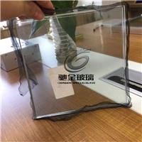 驰金供应进口100目金属丝网屏蔽玻璃,佛山驰金玻璃科技有限公司,建筑玻璃,发货区:广东 佛山 南海区,有效期至:2020-08-08, 最小起订:1,产品型号: