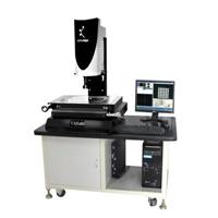 供应深圳智泰3dfamiy光学影像二次元测量仪