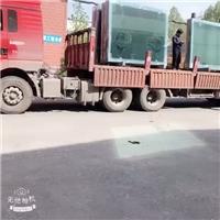 诺东玻璃,沙河市诺东玻璃有限公司,原片玻璃,发货区:河北 邢台 沙河市,有效期至:2019-10-23, 最小起订:300,产品型号: