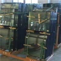 丰台区六里桥安装中空窗户玻璃价格