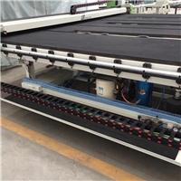 出售精菱准新切割机一台,北京合众创鑫自动化设备有限公司 ,玻璃生产设备,发货区:北京 北京 北京市,有效期至:2020-07-12, 最小起订:1,产品型号: