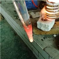 玻璃热熔炉,玻璃加热机