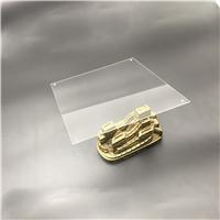 南玻超白玻璃加工厂家,东莞市旭鹏玻璃有限公司,建筑玻璃,发货区:广东 东莞 东莞市,有效期至:2020-02-23, 最小起订:10,产品型号: