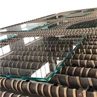 深圳AR鋼化玻璃廠/深圳AG超白玻璃廠