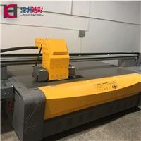 理光G5喷头打印机