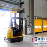 杭州工业快速升降卷帘门