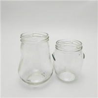 上海玻璃瓶,酱菜瓶,琳琅(上海)玻璃制品有限公司,玻璃制品,发货区:上海 上海 浦东新区,有效期至:2020-06-14, 最小起订:5000,产品型号: