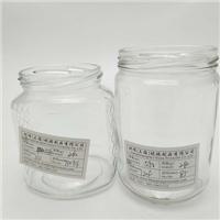 供应食品包装玻璃器皿,琳琅(上海)玻璃制品有限公司,玻璃制品,发货区:上海 上海 浦东新区,有效期至:2020-06-14, 最小起订:5000,产品型号: