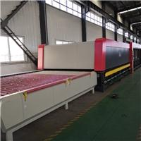 水平式玻璃钢化炉,绥中远图科技发展有限公司,玻璃生产设备,发货区:辽宁 葫芦岛 绥中县,有效期至:2020-02-25, 最小起订:1,产品型号: