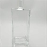 高等酒瓶生产厂家,,琳琅(上海)玻璃制品有限公司,玻璃制品,发货区:上海 上海 浦东新区,有效期至:2021-01-30, 最小起订:10000,产品型号: