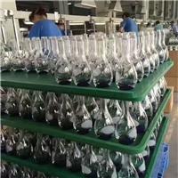 玻璃包装托盘1210网格田字塑料托盘,重庆市赛普塑料制品有限公司,化工原料、辅料,发货区:重庆 重庆 江津区,有效期至:2020-05-21, 最小起订:1,产品型号: