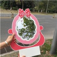 东莞厂家供应亚克力透明板,pc半透镜
