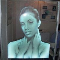 激光雕刻玻璃厂家光电玻璃
