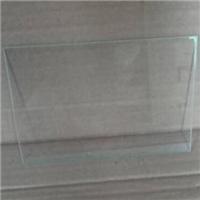 加工白玻加工薄玻璃衡水,深州明锐贸易有限责任公司,玻璃制品,发货区:河北 衡水 深州市,有效期至:2019-12-24, 最小起订:5,产品型号: