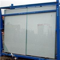 浮法玻璃质量好吗