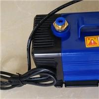 雕刻机专用主轴冷却水循环水泵