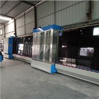 科萊中空玻璃生產線