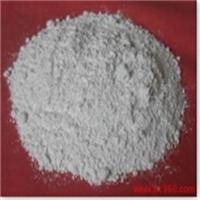 硅灰-硅灰价格-硅灰重量
