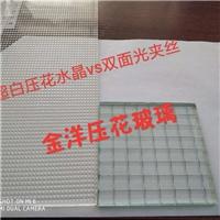 超白压花玻璃水晶3.2mm、4mm5mm,沙河市金巨金玻璃有限公司,家具玻璃,发货区:河北 邢台 沙河市,有效期至:2021-06-20, 最小起订:100,产品型号:
