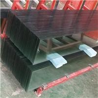 原片玻璃生产厂家江苏苏州,上海皖宇安全玻璃有限公司,原片玻璃,发货区:江苏 苏州 太仓市,有效期至:2020-10-16, 最小起订:1,产品型号: