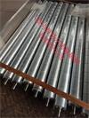 專業鋼輥生產
