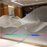 上海玻璃贴膜 办公室玻璃贴膜 贴膜起泡不收费