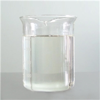 玻璃附着力促进剂 改善油墨脱落的问题