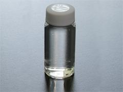 玻璃超亲水涂料 亲水易清洁涂料