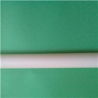 晶圓專項使用粘接蠟替代進口
