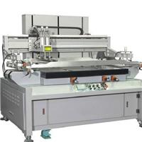 灯具玻璃网印机玻璃片丝印机玻璃用品印刷机