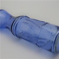 上海高等水瓶,矿泉水包装瓶,琳琅(上海)玻璃制品有限公司,玻璃制品,发货区:上海 上海 浦东新区,有效期至:2020-10-27, 最小起订:20000,产品型号: