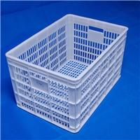 塑料筐,包装大号塑料筐   包装塑料筐成批出售