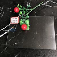 AG玻璃 蚀刻AG玻璃 喷涂AG玻璃 AG防炫玻璃现货定做