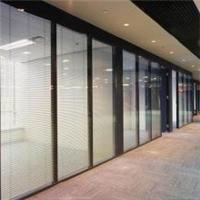漢沽區安裝辦公玻璃隔斷24小時聯絡方式
