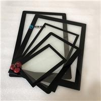 AR玻璃|AR镀膜玻璃|AR钢化玻璃厂