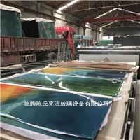 夹层玻璃设备 山东供应,临朐陈氏亮洁玻璃设备有限公司,玻璃生产设备,发货区:山东 潍坊 临朐县,有效期至:2020-05-06, 最小起订:1,产品型号: