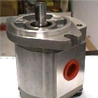 HGP-1A-F5R(齿轮泵厂家)
