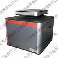 分光偏角测色仪 Filmeasure2200,北京奥博泰科技有限公司,检测设备,发货区:北京 北京 丰台区,有效期至:2021-07-25, 最小起订:1,产品型号:
