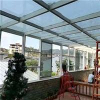 云南昆明家里贴膜家用窗户玻璃阳台哪个品牌好