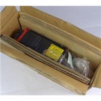 A16B-2203-0080(发那科板卡)