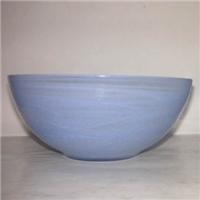 淺色藍云彩  800-1000度玻璃云彩粉
