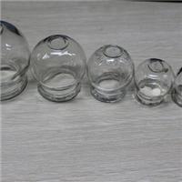 上海玻璃拔火罐,琳琅(上海)玻璃制品有限公司,玻璃制品,发货区:上海 上海 浦东新区,有效期至:2021-04-17, 最小起订:50000,产品型号: