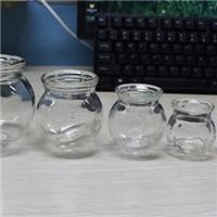 玻璃拔火罐种类,琳琅(上海)玻璃制品有限公司,玻璃制品,发货区:上海 上海 浦东新区,有效期至:2021-04-17, 最小起订:100000,产品型号: