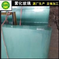 智能雾化玻璃,广州嘉颢特种玻璃有限公司,其它,发货区:广东 广州 广州市,有效期至:2020-01-23, 最小起订:1,产品型号:
