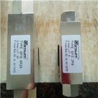 西德福SUS-200-B24-P-3-125濾芯