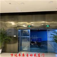 柳州市感应门,装感应自动的玻璃门