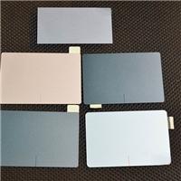 触摸板玻璃滑鼠板玻璃手写板玻璃电子书玻璃批量供应
