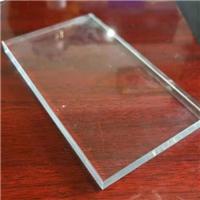 河北生产高硼硅玻璃家电玻璃
